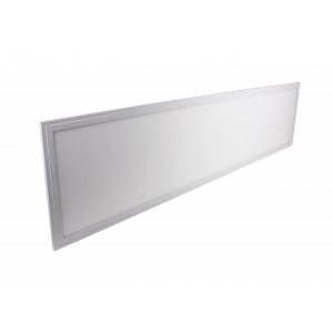 Panel Edge CLAREO 1350x300 40W ACCESS 7 Sans Driver