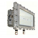 Projecteur LED ATEX ADDIS 80W 130lm/W TECH