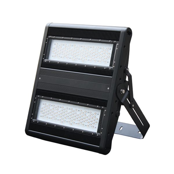 projecteurs led floodlight addis 300w multiray. Black Bedroom Furniture Sets. Home Design Ideas