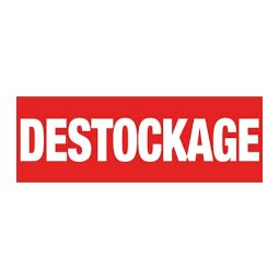 DESTOCKAGE & PROMOTIONS