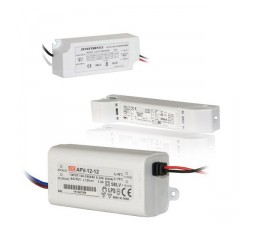 Drivers Strips LED