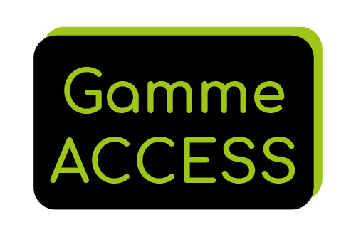 gamme access