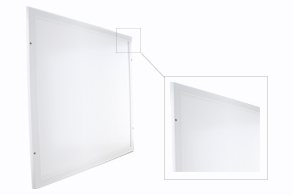 Dalle LED 600x600 Clean Tech