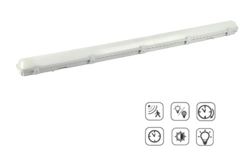 Everpark-CLAREO-Access-150-50W-IP65-High-Lumens