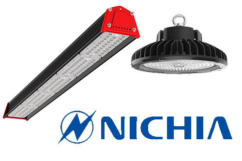 HighBay-CLAREO-150W-LED-Nichia-IP65-IK08---Tec