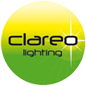 CLAREO Lighting